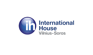 Soros International House